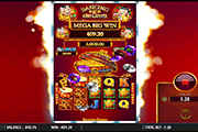 Dancing-Drums-Online-Slot