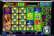 Dancing-in-Rio-Online-Slot