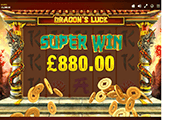 Dragons-Luck-Online-Slot