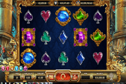 Empire-Fortune-Online-Slot