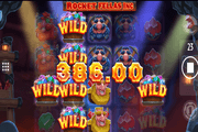 Rocket-Fellas-Inc-Online-Slot