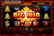 Super-Multitimes-Progressive-Online-Slot