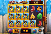 Top-Cat-Online-Slot