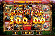 Vikings-of-Fortune-Online-Slot