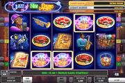 jazz-of-new-orleans-slot